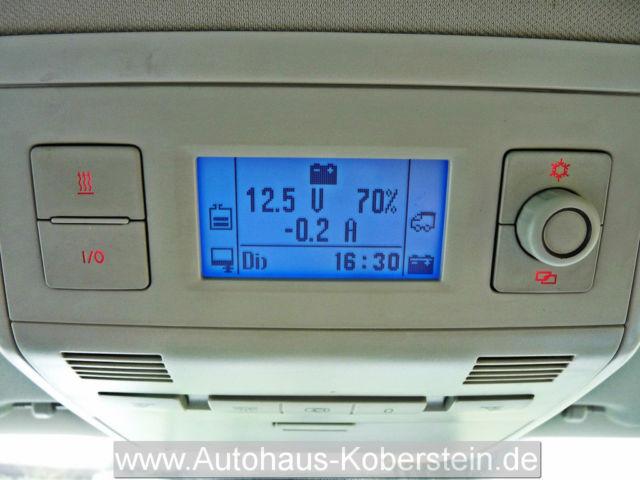 Koberstein Automobile Autohandel Fahrzeug Angebote